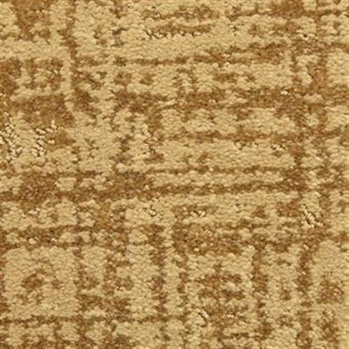 Batik Feline 463