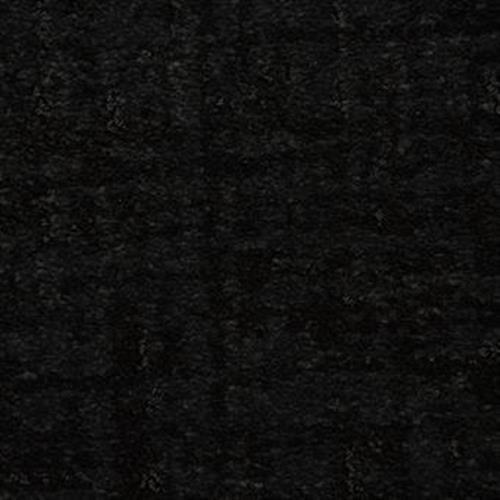 Batik Tufts 797