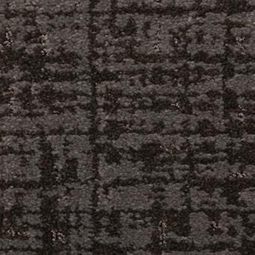 Batik Bob Tail 888
