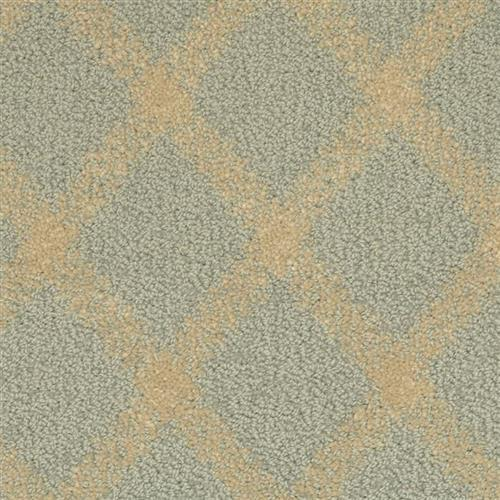 Waverly Horizon 616