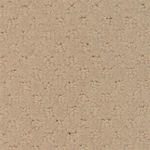 Masland Carpets Southport Cork Carpet