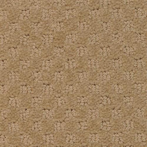 Masland Carpets Southport Dry Dock