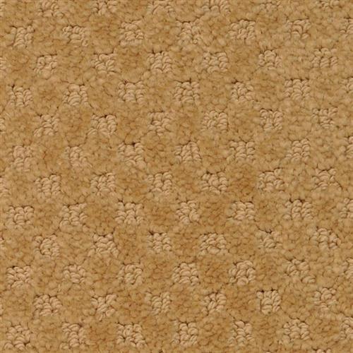 Masland Carpets Southport Tavern Carpet