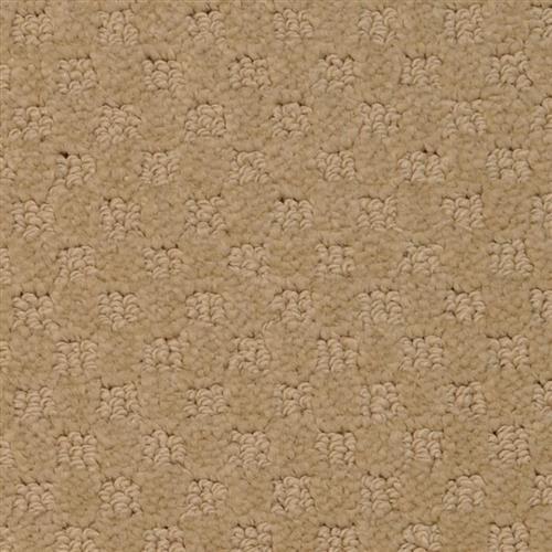 Masland Carpets Southport Cork Carpet White Plains New