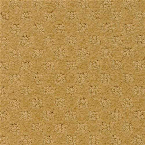 Masland Carpets Southport Tempest