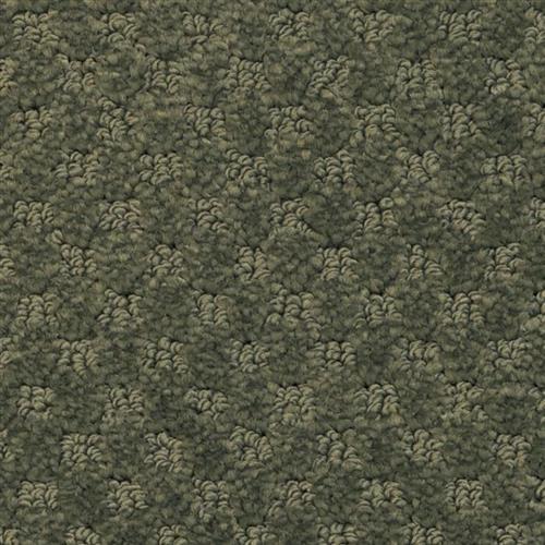 Masland Carpets Southport Aviary Carpet