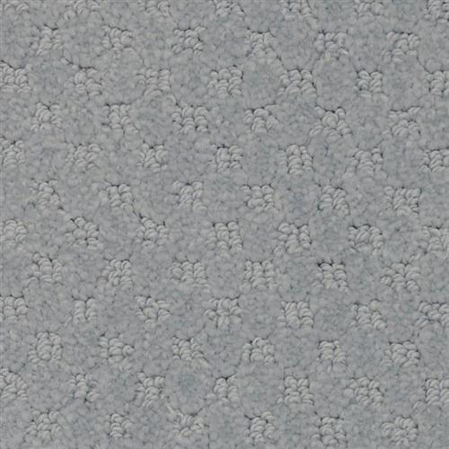 <div>9ABD5CE3-CA06-48DC-A03D-1930F8F3CA20</div>