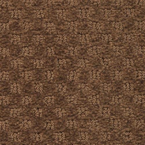 Masland Carpets Southport Keystone