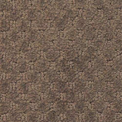 Masland Carpets Southport Gateway