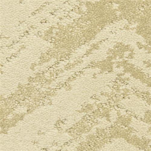 Cheval in Temperate Zone - Carpet by Masland Carpets