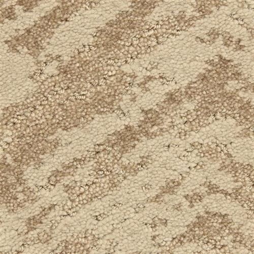 Cheval in Den - Carpet by Masland Carpets