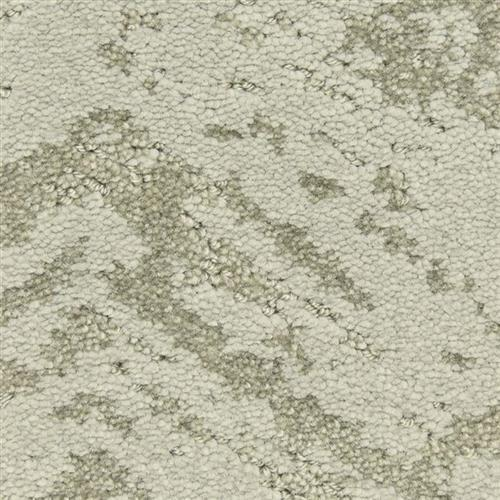 Cheval in Mist - Carpet by Masland Carpets