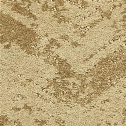 Cheval in Taupe Haze - Carpet by Masland Carpets