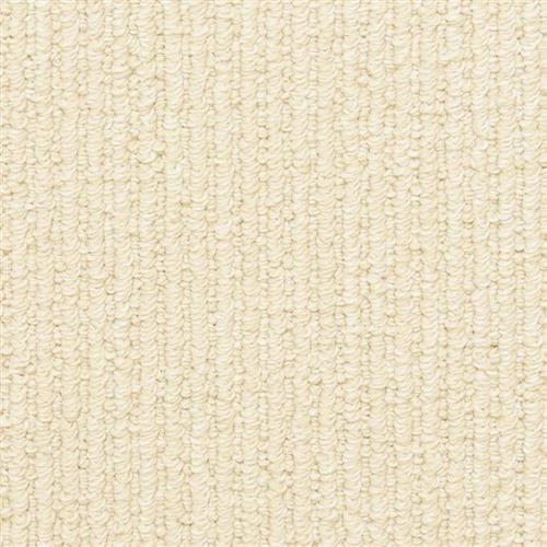 Belmond Parchment 124