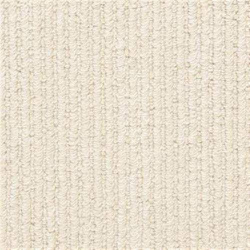 ProductVariant swatch small for Coconut flooring product