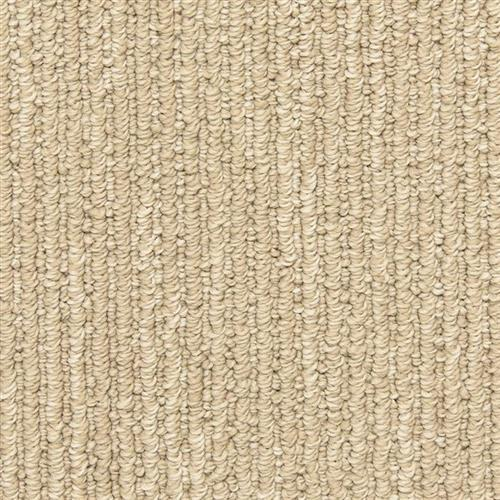 Belmond Wood Ash 229
