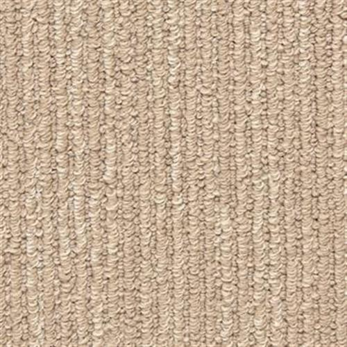ProductVariant swatch small for Taupe Touch flooring product