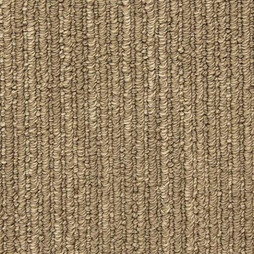 Belmond Sea Grass 331