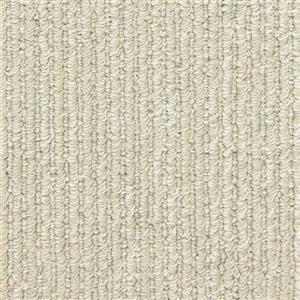 Carpet page 10 | Tuckers Carpet LLC