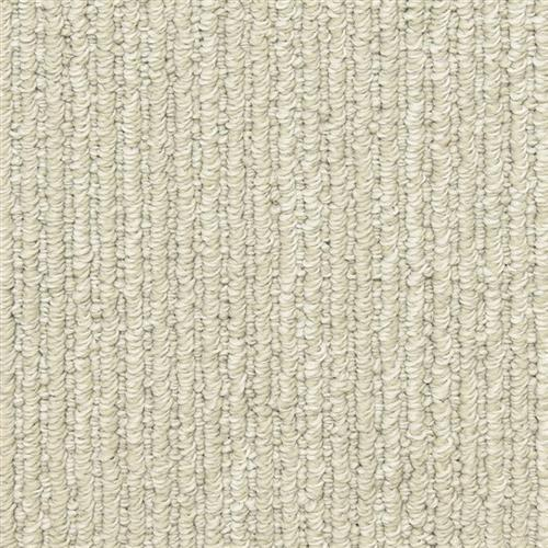 Belmond Lichen 540