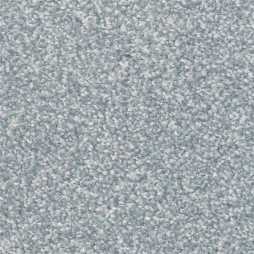 Beacon Hill Crystal Blue 685