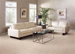 Carpet Artistic Vision Neutrino 224 thumbnail #2