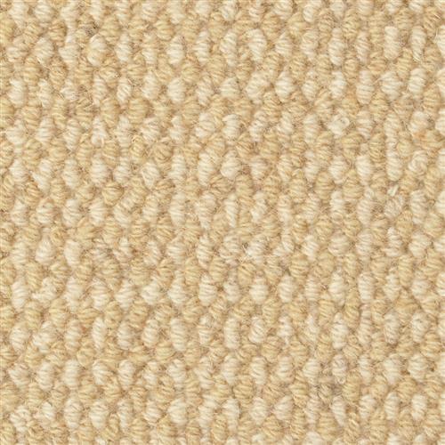 Bedford Tweed Yorkshire Tan 234