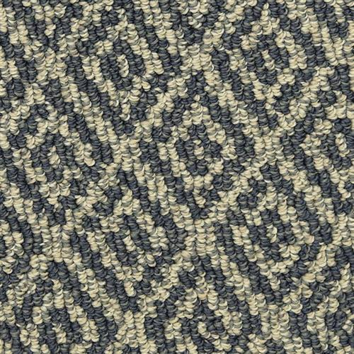 Swatch for Blue Saphire flooring product
