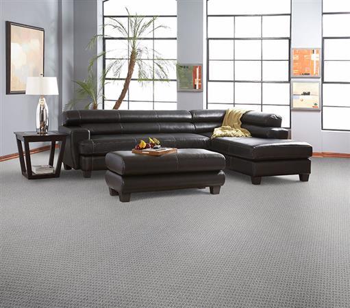 Hudson Valley Manor Grey 836
