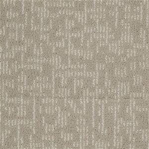 Carpet Kinetic 7222-22200 Theory