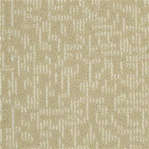 Carpet Kinetic 7222-22201 Ion