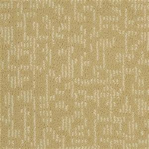 Carpet Kinetic 7222-22202 Energy