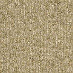 Carpet Kinetic 7222-22203 Cell