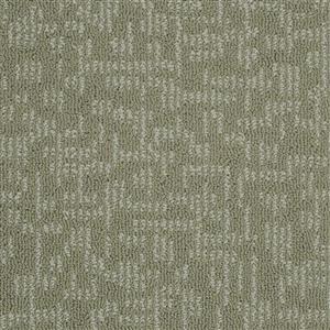 Carpet Kinetic 7222-22204 Enzyme