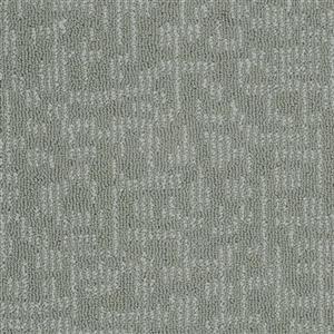 Carpet Kinetic 7222-22205 Velocity