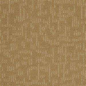 Carpet Kinetic 7222-22206 Chemistry