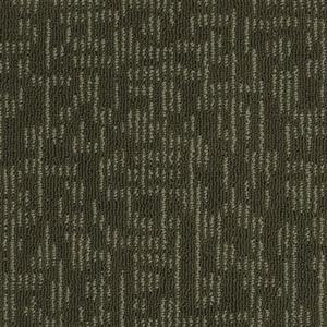 Carpet Kinetic 7222-22207 Fusion