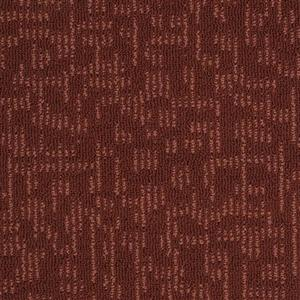Carpet Kinetic 7222-22208 Force