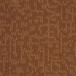 Carpet Kinetic 7222-22209 Bombard