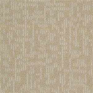 Carpet Kinetic 7222-22210 Atom
