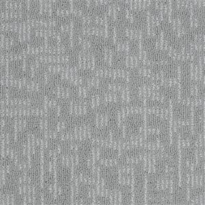 Carpet Kinetic 7222-22211 Compound