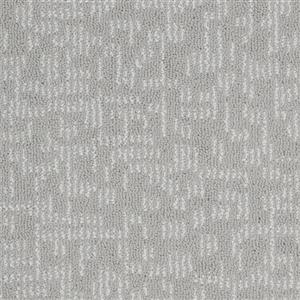 Carpet Kinetic 7222-22212 Nuclei