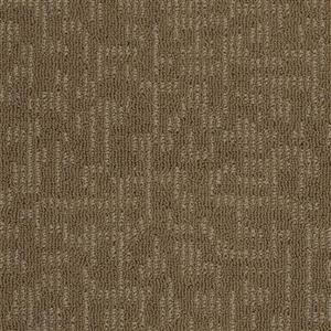 Carpet Kinetic 7222-22213 Molecule