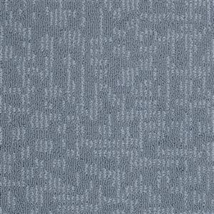 Carpet Kinetic 7222-22214 Motion
