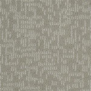 Carpet Kinetic 7222-22215 Diffusion