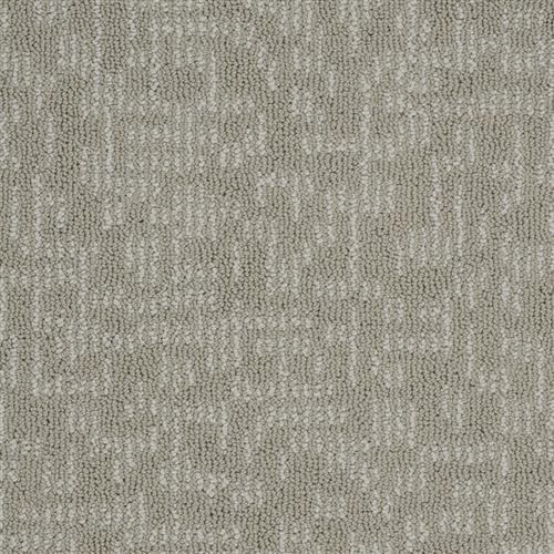 Kinetic Diffusion 22215