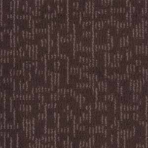 Carpet Kinetic 7222-22216 Impact