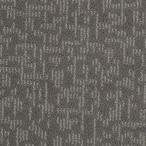 Carpet Kinetic 7222-22218 Physics