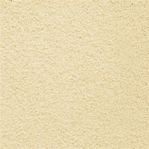 Ravishing in Enticing - Carpet by Masland Carpets
