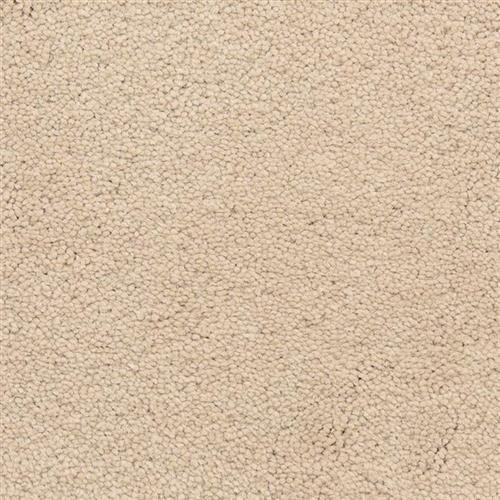Ravishing in Pretty - Carpet by Masland Carpets